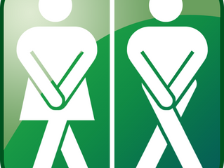 What Your Bladder is Trying to Tell You About Your Health