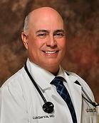 Dr.Garcia.jpg