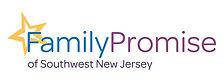 Southwest_New_Jersey_horizontal_edited.j