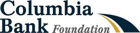 Columbia-Foundation-logo-1.jpg
