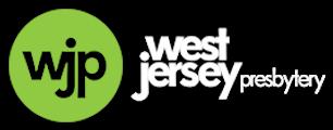 WJP_logo (002).png