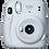 Thumbnail: Fujifilm Instax Mini 11