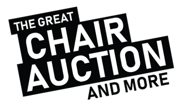 great-chair-auction-more-logo-01-01.png