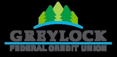 greylock_logo.png