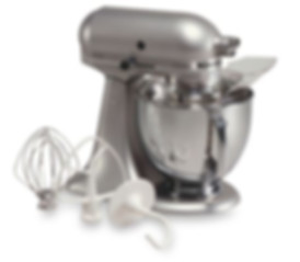 silver-kitchen-aid.JPG