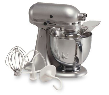 silver-kitchen-aid.JPG