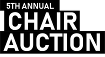 chair-auction-5-logo.png