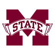 mississippi-state-bulldogs-logo-png-tran