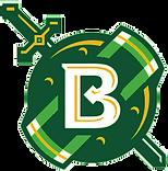 Belhaven_Blazers_logo.png