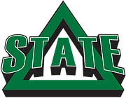 Delta_State_Athletics_logo.png