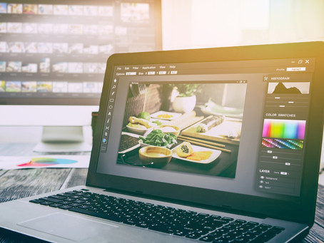 The Best Online Photo Editing Apps for Work and Play