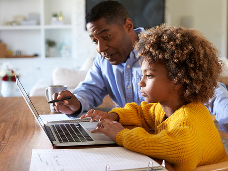Handling Homeschooling: Is This the New Normal of Education?