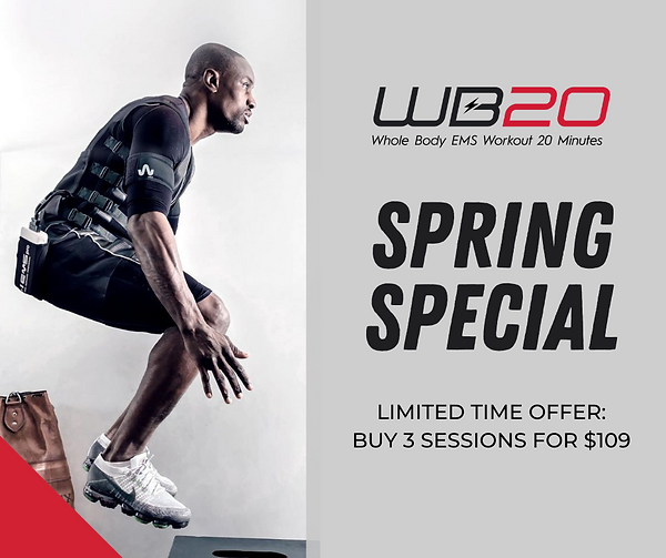 SPRING SPECIALS (1).png
