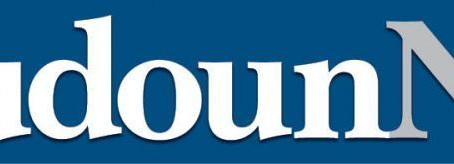 Loudoun Now - WB20 EMS Opens Ashburn Fitness Studio