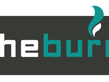The Burn - New Fitness Studio Using Electro Muscle Stimulation Opens in Ashburn