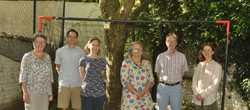 Carousel-Oak Staff photo June2021-v4