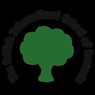 tree-green-school-500px.png