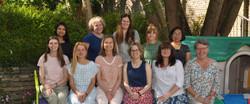 Carousel-Acorn Staff photo June2021-v4