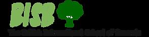 Header logo-brush-1000px.png