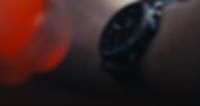 Screen Shot 2020-01-17 at 1.24.57 AM.png