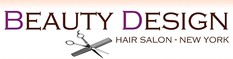 Beauty Design NY, Beauty Salon located in Brooklyn New York