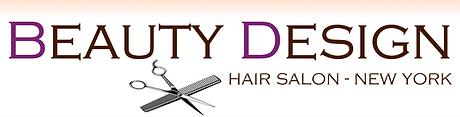 Beauty Design NY, Beauty Salon located in Brooklyn New York