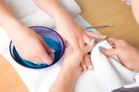Beauty Design NY, Beauty Salon Greenpoint, Beauty Salon 11222, Hair Salon, Barber Shop