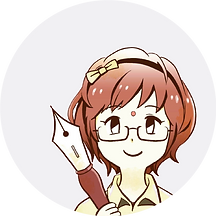 rie.png
