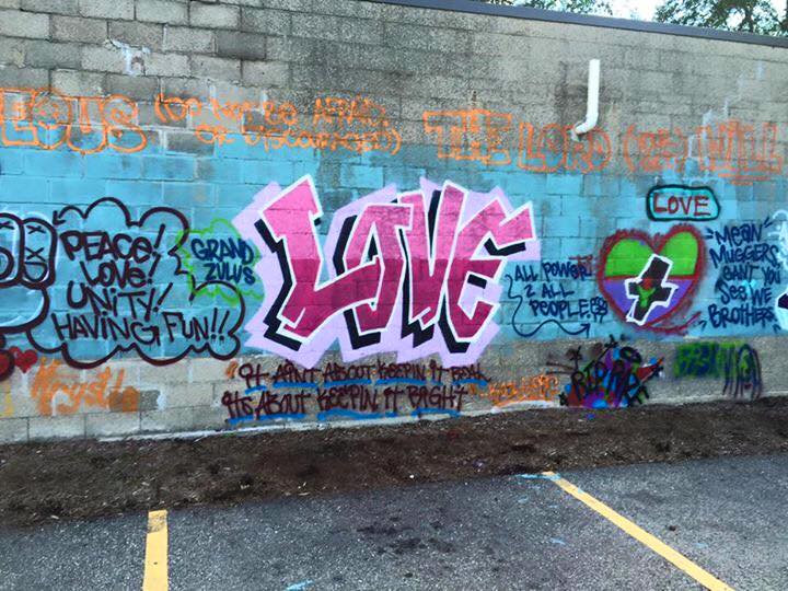 mural love.jpg