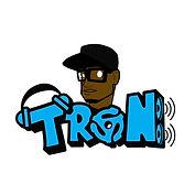 2019 Tron Logo.jpg
