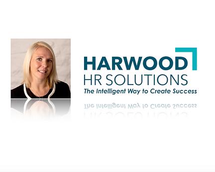 Harwood Website.png