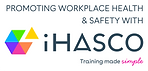 iHASCO_training_white_2.png