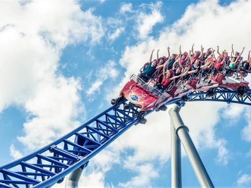 Le top 10 des attractions à Nigloland