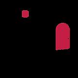gim_logo.png