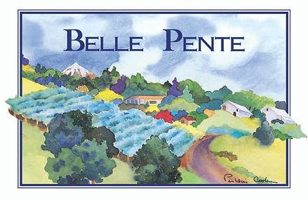 Belle Pente Label.jpg