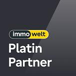 partner-awards-all_edited.png