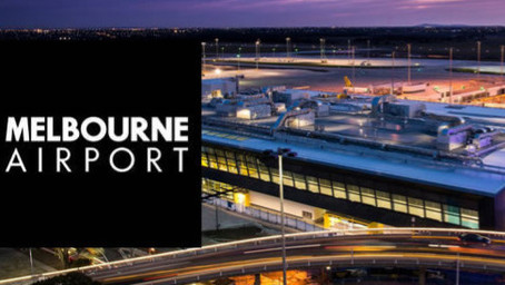 The Kangaroo Route on a Single Hop.  El Al to test non-stop flights between Tel Aviv and Melbourne