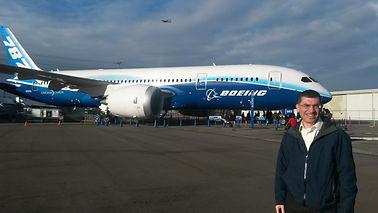 SJ headshot w 787.jpg