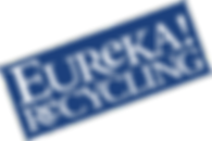 Eureka Recycling Logo 100dpi-transparent
