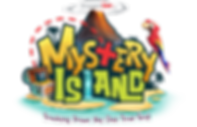 mystery-island-logo-preview.png