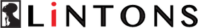 LI Logo New Bold_whitebackground (1).png