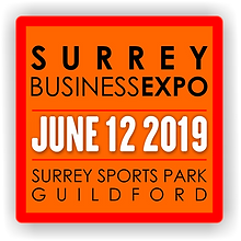 Website Surrey Expo logo.png