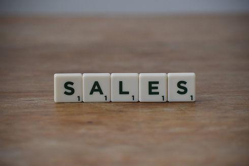 sales-4958217_1280.jpg