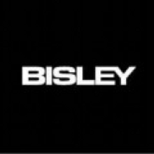 bisley.png