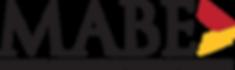 MABE-Logo.png