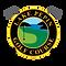 LPGC_logo1_Update.png