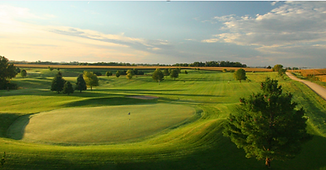 Hole8-LPGC-MN.png