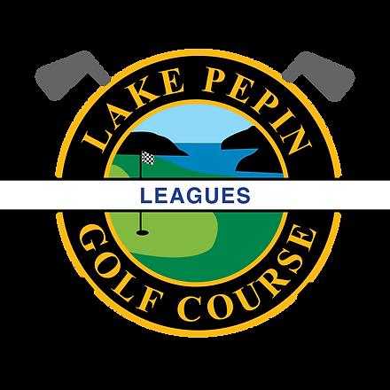 LPGC_logo_League.png