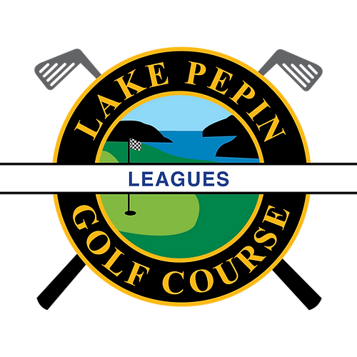 LPGC_logo_League.png