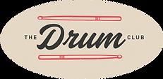 TDC_logo-01.png